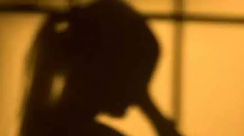 Karachi rape probe takes a twist