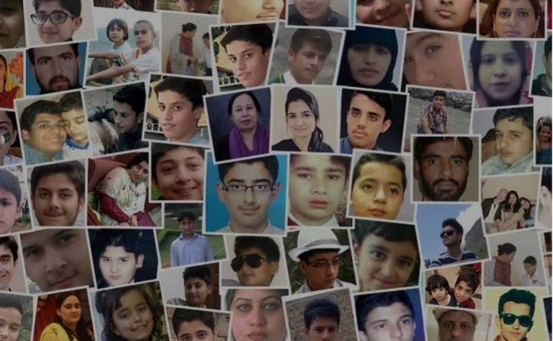 APS tragedy was a security failure, finds judicial inquiry