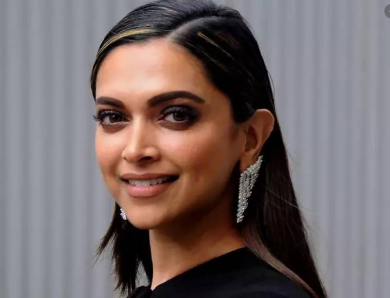 Bollywood actress Deepika Padukone undergoes interrogation in drug probe