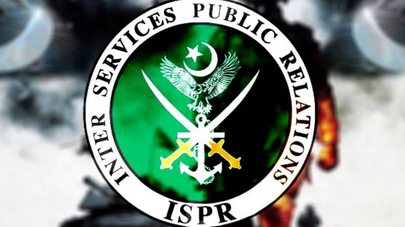 Army captain embraces martyrdom in terrorist fire