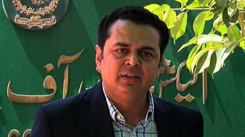 Who beat Talal Chaudhry up and why?