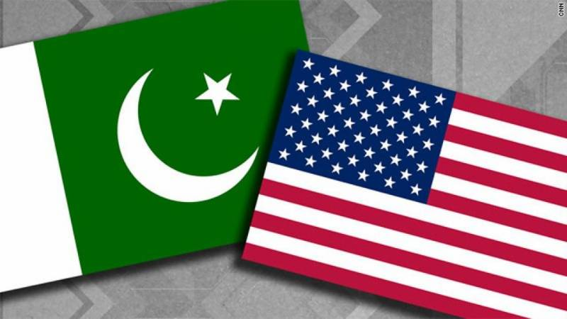 U.S Embassy in Islamabad resumes student visa services from Oct 1, 2020