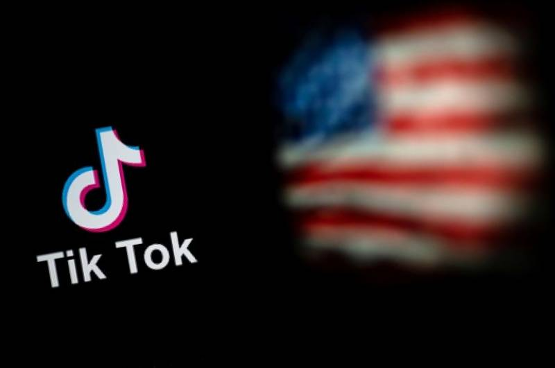 Trump likely exceeded law with TikTok ban: judge