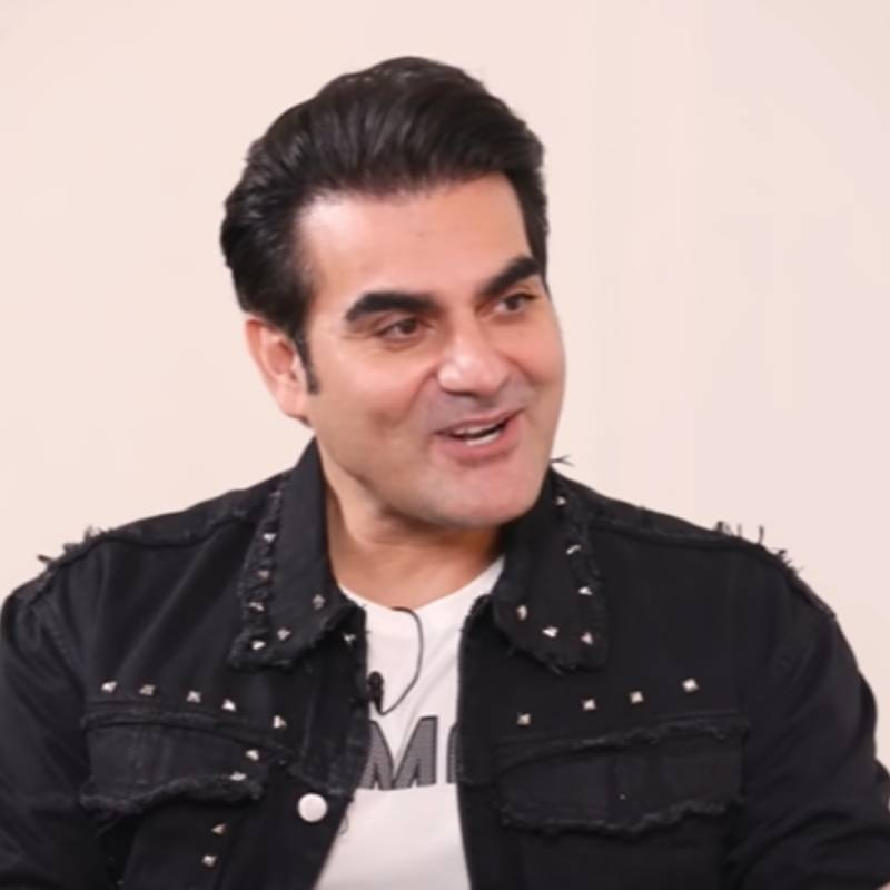 Arbaaz Khan files defamation suit after linked to Sushant Singh's death