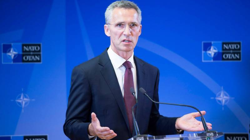 Greece, Turkey get hotline to avoid Med clashes: NATO