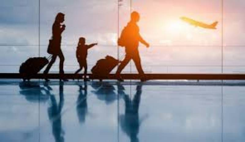 NA committee okays first-ever National Emigration Policy