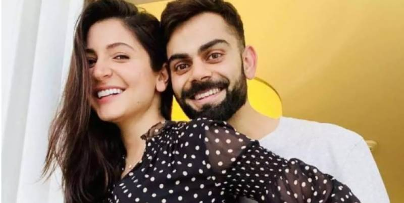 Anushka pens hard-hitting note about so-called 'privilege' of having a boy