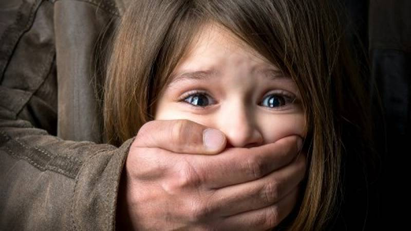 Rapist of six years old girl punished in Mardan