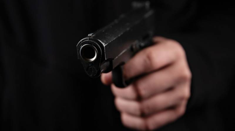 Only brother of 10 sisters shot dead in Bannu