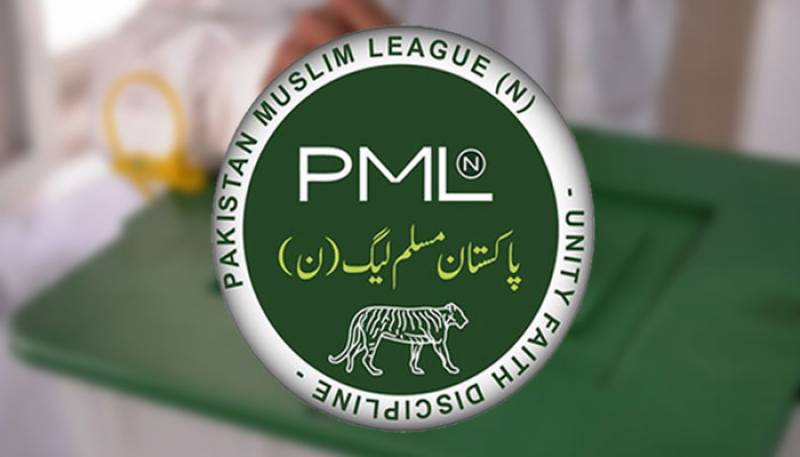 PML-N convenes worker's conventions across Punjab for protests against PTI govt