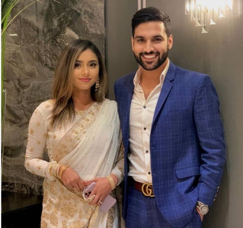 Zaid Ali T believes men shouldn\'t be fearful of early marriage