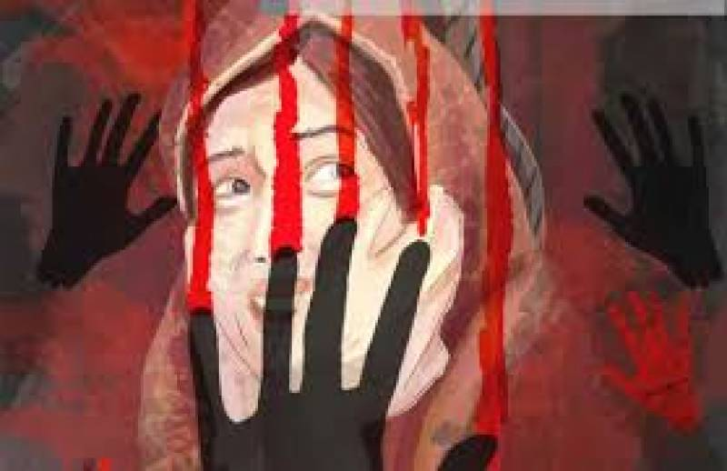 Cousin kills girl, boy for so-called 'honour' in Bannu