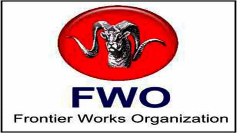 Two FWO civil workers kidnapped