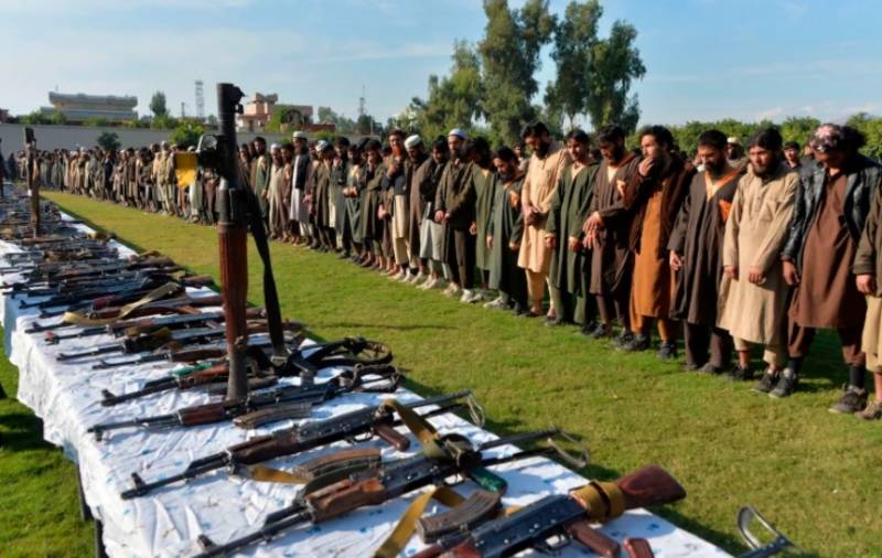 Indians, Central Asians are the new face of Islamic State
