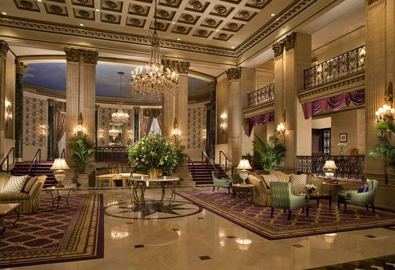 Mystery surrounding Roosevelt Hotel remains unresolved