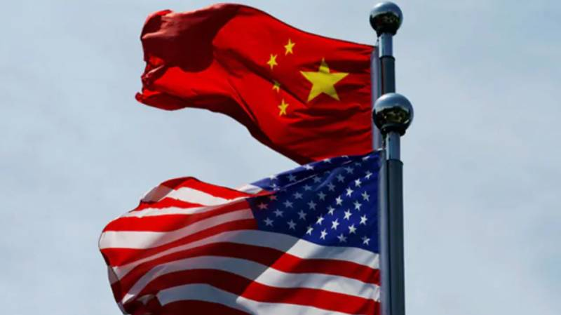 US ousts China from Romania nuclear project