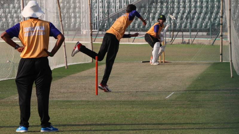 Over Rs2m up for grabs in National U19 One-Day Tournament