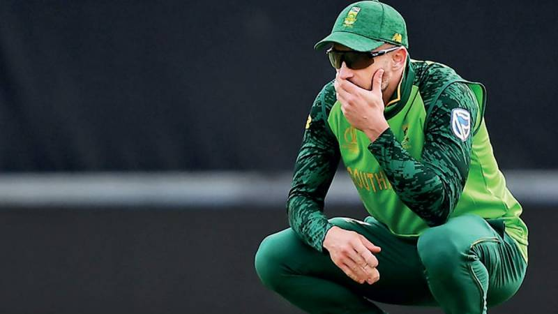 SA government threat puts cricket tours in jeopardy