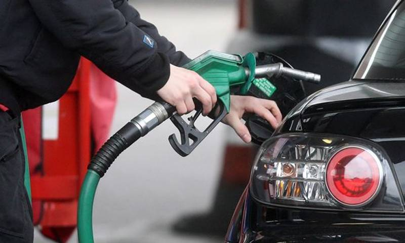 Petroleum prices to remain unchanged in October