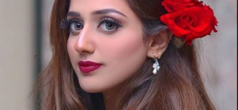 Jannat Mirza gets a heartbreak for being trolled on social media platforms