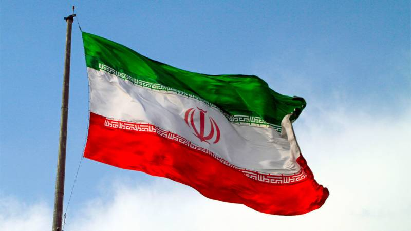 Iran says will sell more arms than buy after embargo lifted