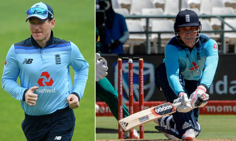 England's white-ball tour of South Africa to go ahead amid SA government threat