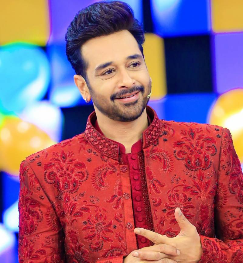 In conversation with Faysal Quraishi