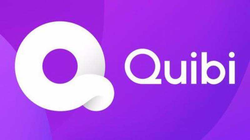 Quibi may have to shut down if buyer not found