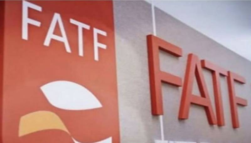 Pakistan rejects report that KSA 'ditched' Islamabad on FATF