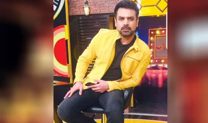 Being famous on TikTok doesn't make you a good actor: Vasay Chaudhry