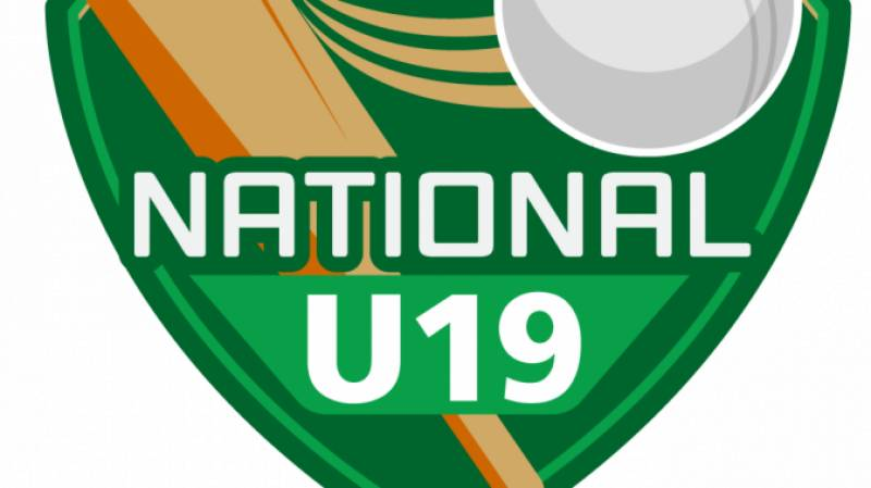 Northern, Central Punjab, Southern Punjab win in National U19 One-Day Tournament