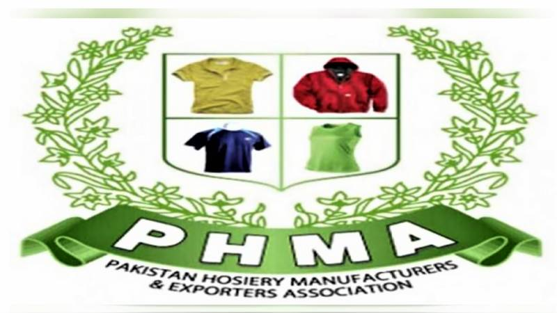 PHMA calls for promoting industrialization, enhancing exports