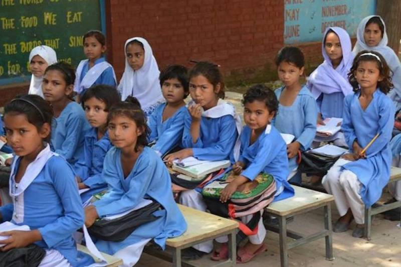 Ministers to decide about schools closure, winter vacations on Nov 5