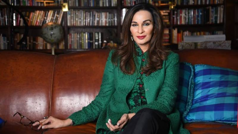 Women not being given level playing field in GB elections: Sherry