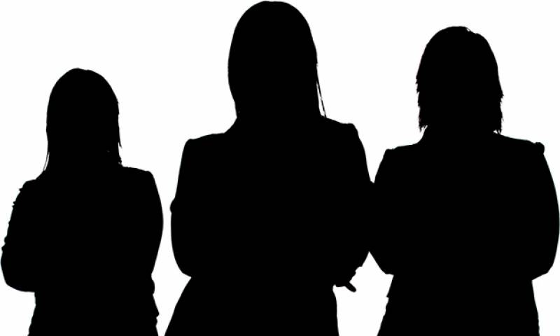 Three foreign women dodge gang-rape attempt in Islamabad jungle