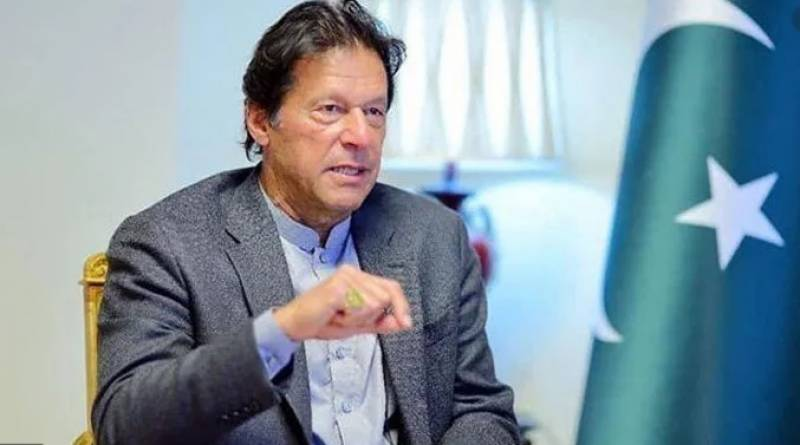 Inexperienced leader should never be elected prime minister