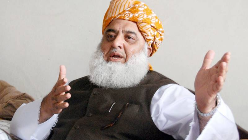 I support naming generals, says Fazl