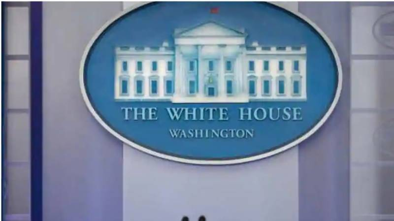 Two new cases of Covid-19 in the White House: reports
