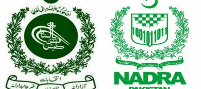 ECP still not ready to pay RTS dues to NADRA