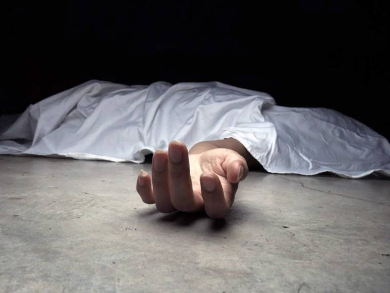 Young girl tortured to death in Rahim Yar Khan