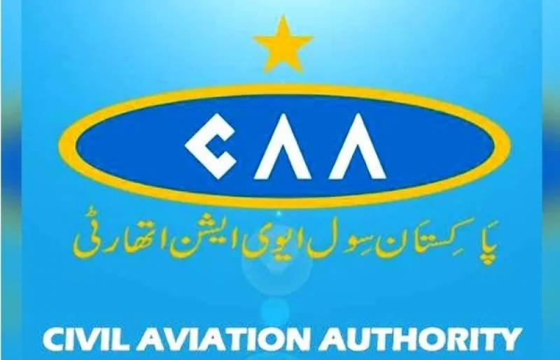CAA website attacked by Indian hackers
