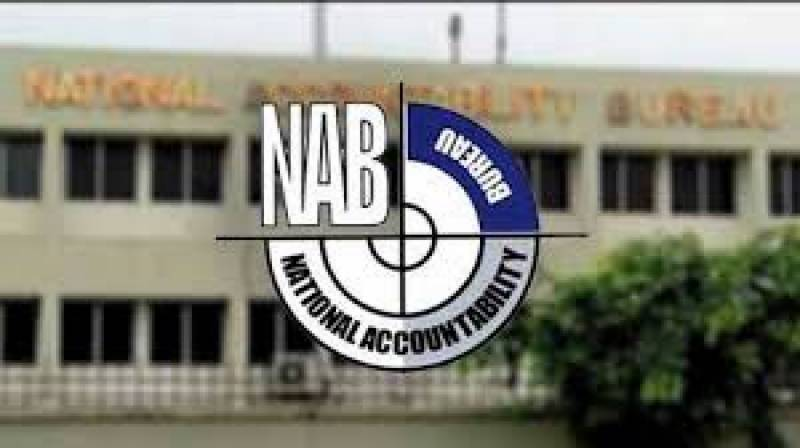 NAB files new reference against Shehbaz Sharif's daughter, son-in-law