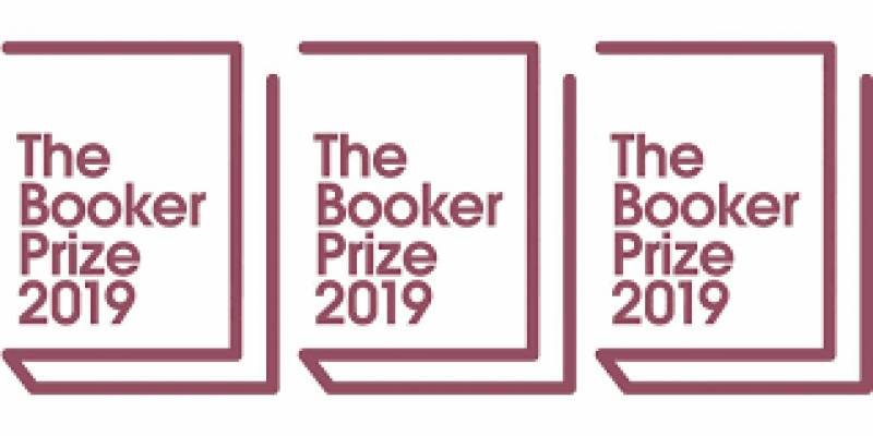Four debutants among finalists for UK's Booker Prize