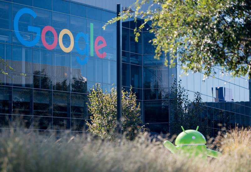Google launches strong encryption for Android messages