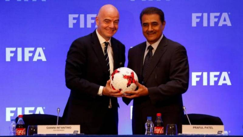 FIFA's The Best awards rescheduled for December 17