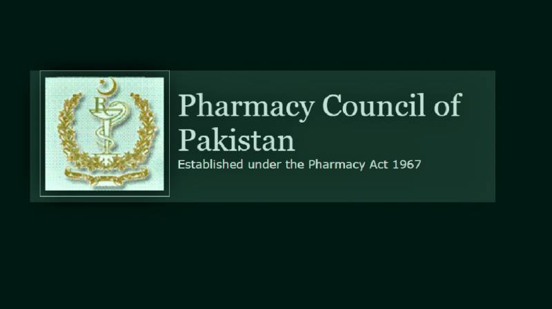 Federal health ministry notifies formation of pharmacy council