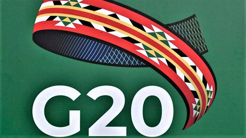 G20 dithers on poor countries debt time bomb