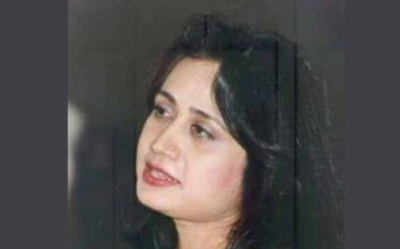 Ace poetess Parveen Shakir remembered on her birth anniversary