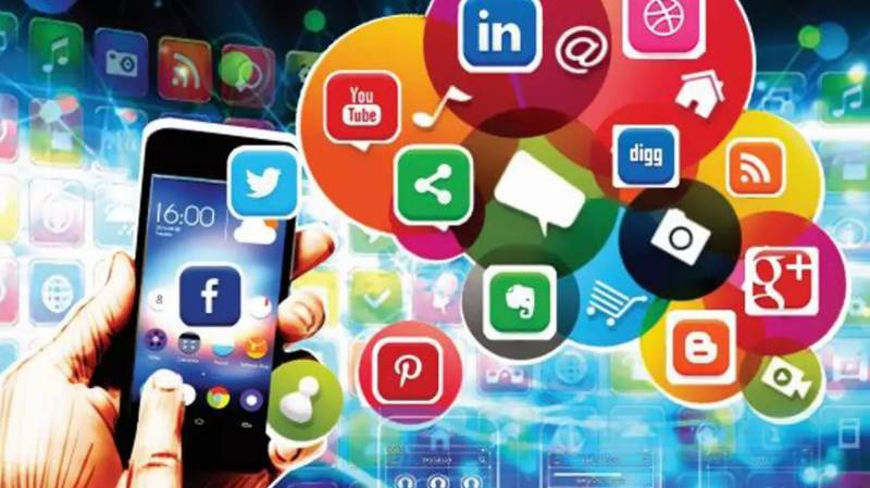 India bans 43 more Chinese apps in latest salvo at Beijing