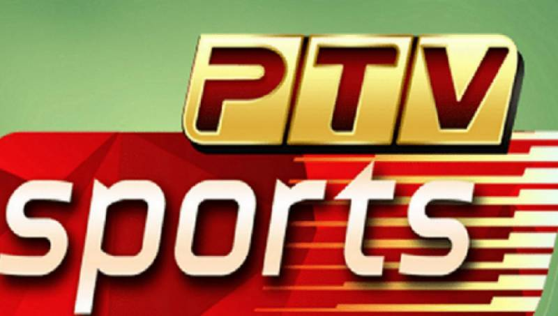 PTV signs deal with Indian broadcasters